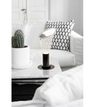 Lampe CORNET