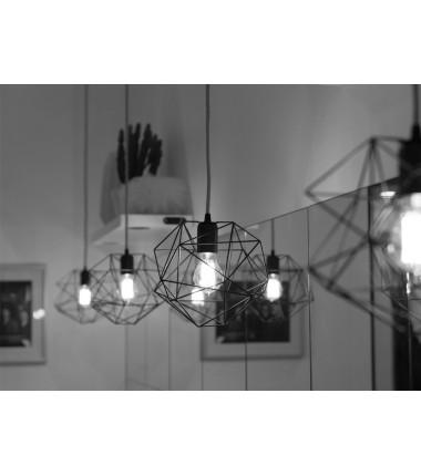Suspension LIGHT 001