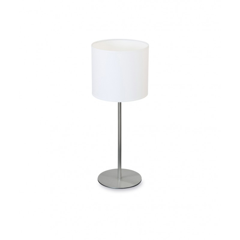 Lampe FLOR