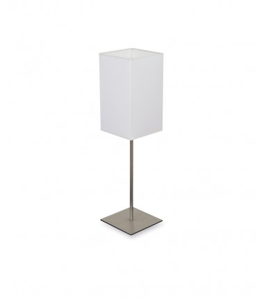 Lampe TIN