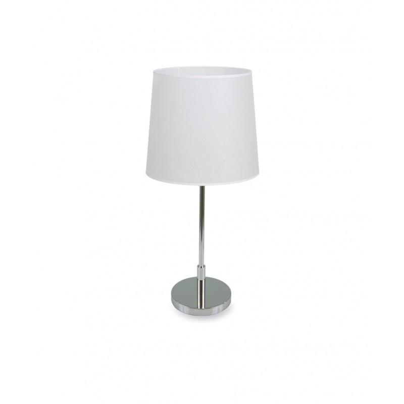 Lampe MILLENIA