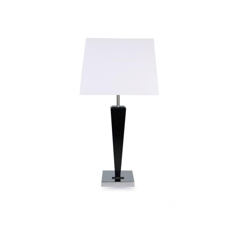 Lampe CARLA
