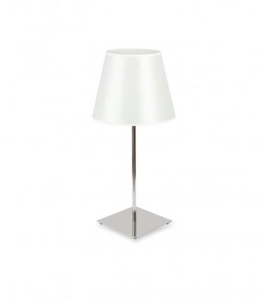 Lampe CIRO