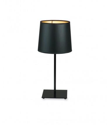 Lampe BLACK