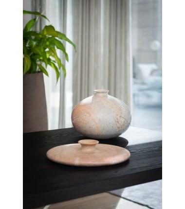 Vase Amorfa 10 mes2