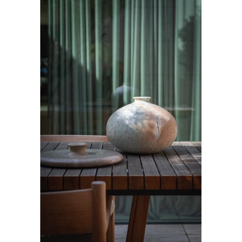Vase Amorfa 10 mes1