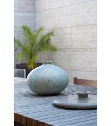 Vase Amorfa 10 mes