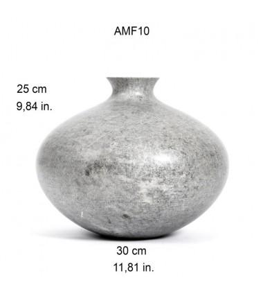Vase Amorfa 10