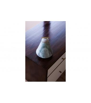 Vase AOI A1