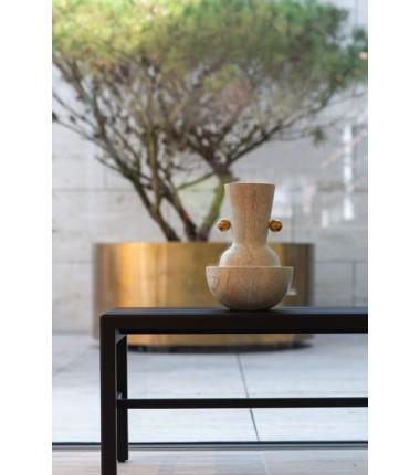 Vase ITA 01