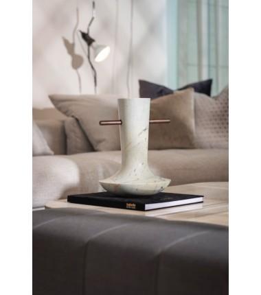 Vase ITA 03