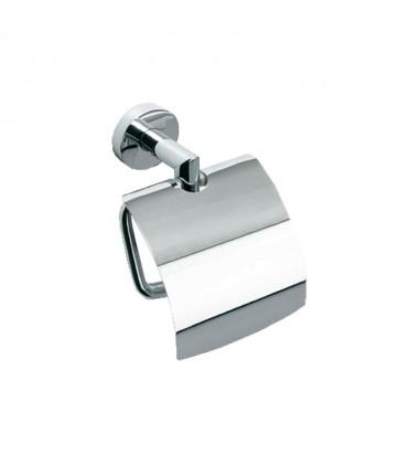 Dérouleur papier toilette DRL08117
