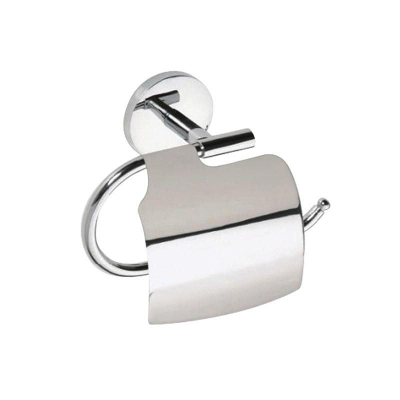 Dérouleur papier toilette DRL10800