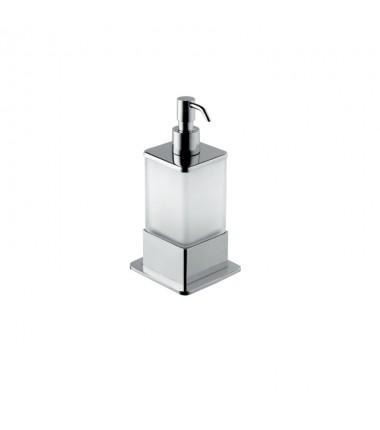 Distributeur de savon liquide mural DIS10306
