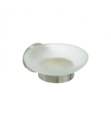 Porte-savon à fixer PSA01108