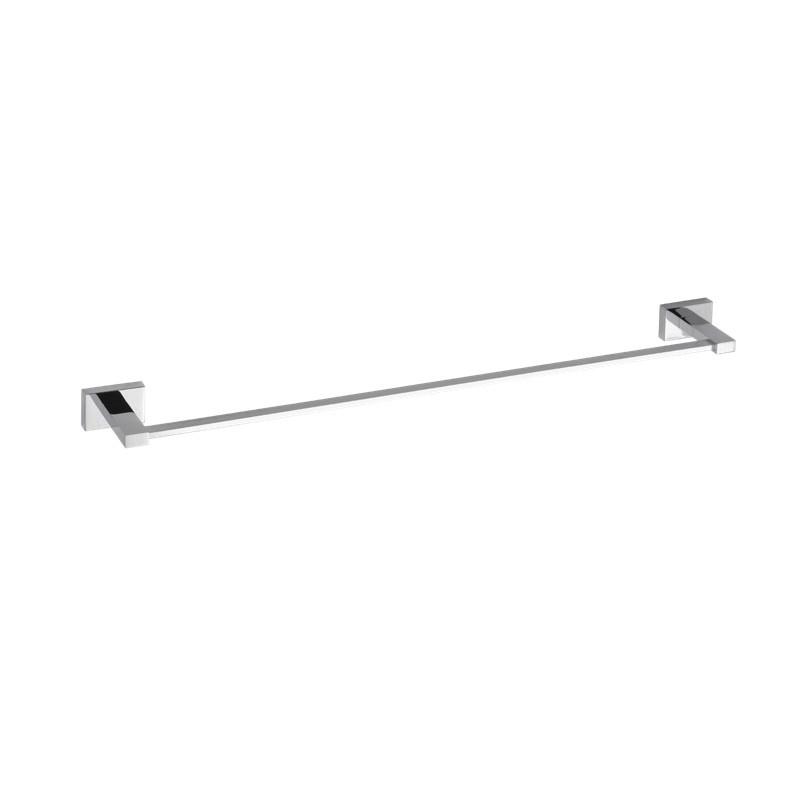 Porte-serviette simple PSE10301