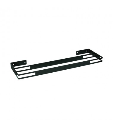 Porte-serviette double PSE11005