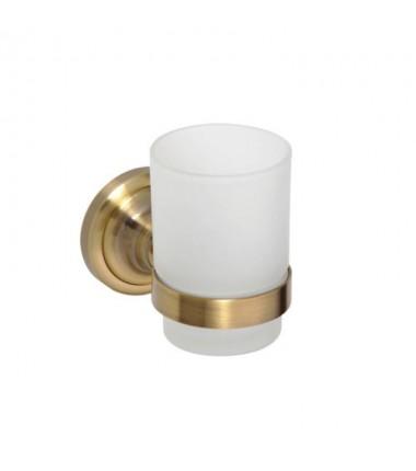Porte-verre simple PEV10605
