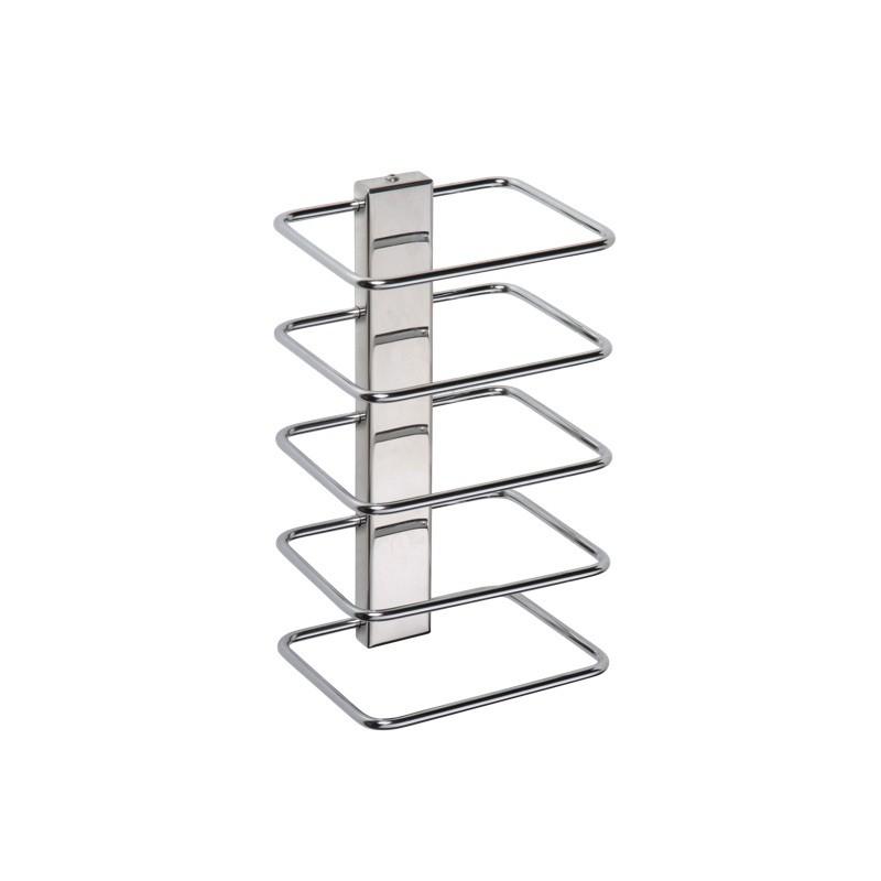 Rack vertical RAC07999