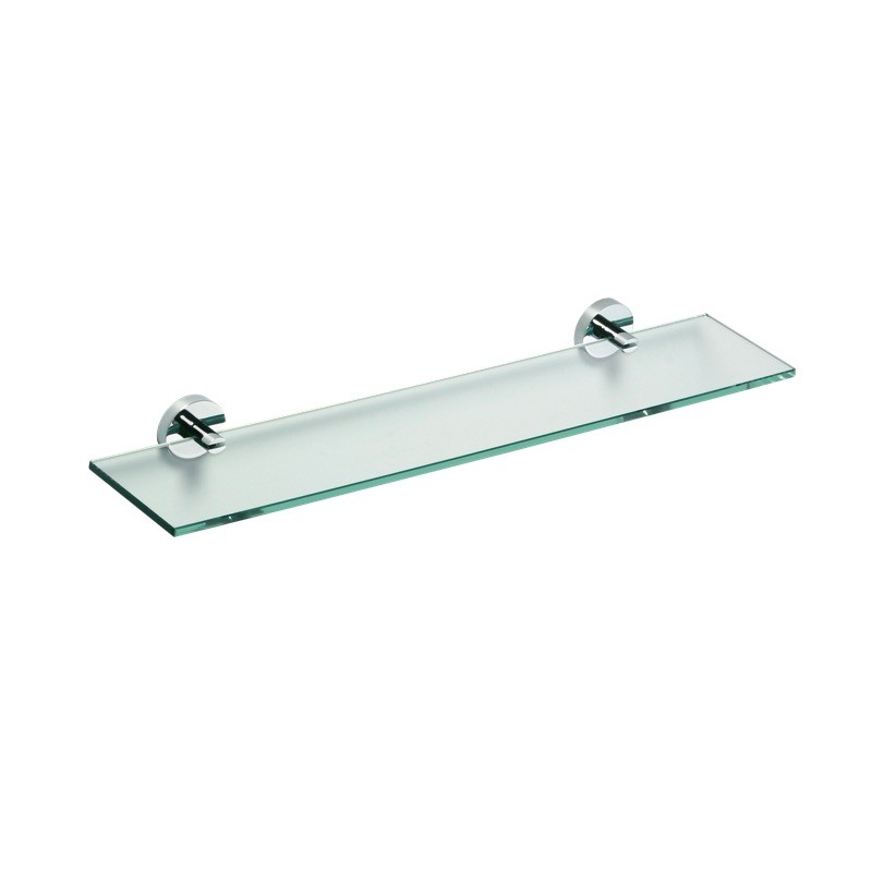 Tablette rectangulaire TBL07513