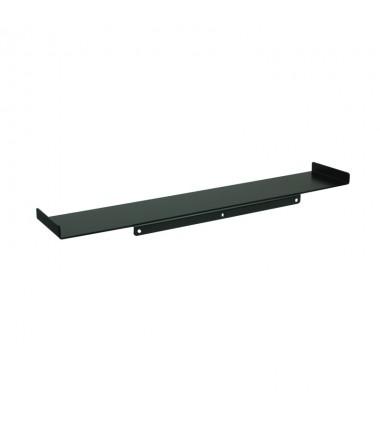 Tablette rectangulaire TBL11007