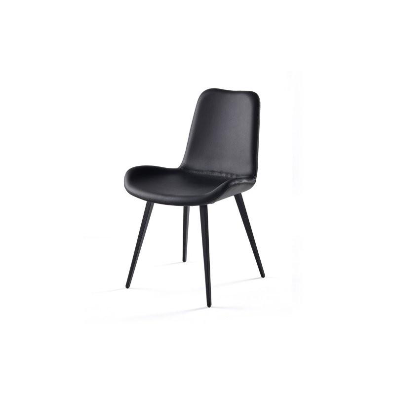 chaise FOREZE pietement_1