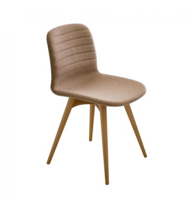 Chaise contemporaine KHAYA_8