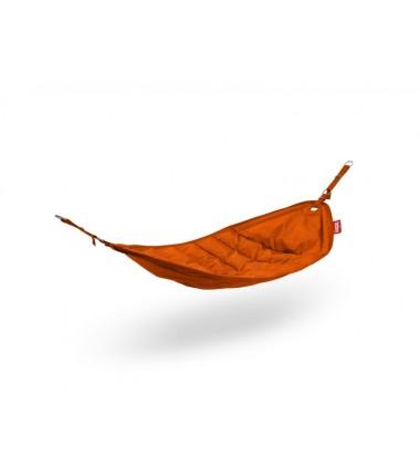Hamac HEADDEPLECK orange 3