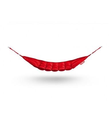 Hamac HEADDEPLECK rouge 3