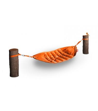 Hamac HEADDEPLECK orange