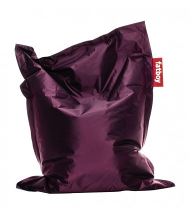 FATBOY JUNIOR NYLON purple