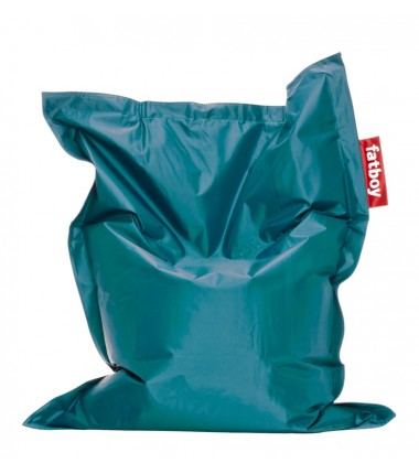 FATBOY JUNIOR NYLON turquoise