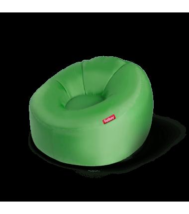 Sac LAMZAC O green