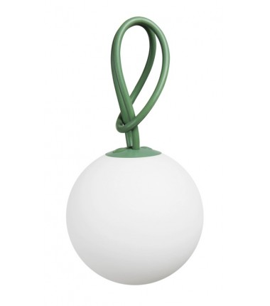 Lampe BOLLEKE