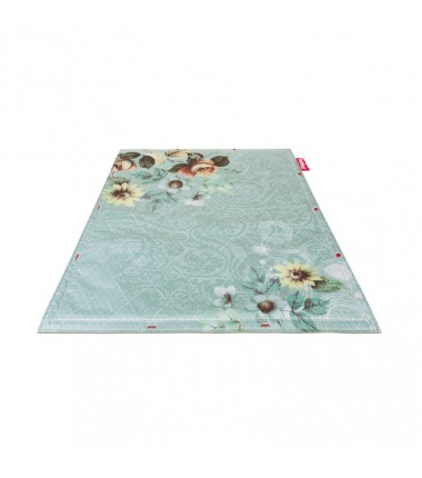 Tapis NON-FLYING CARPET