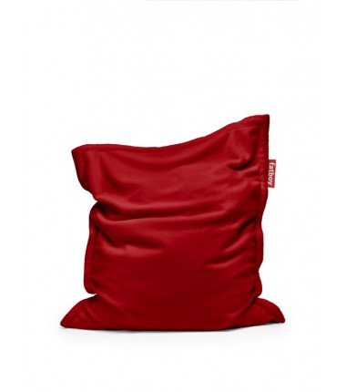 Pouf ORIGINAL SLIM TEDDY