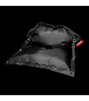 Pouf BUGGLE-UP noir