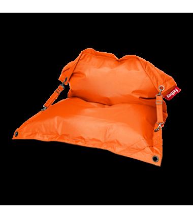 Pouf BUGGLE-UP orange