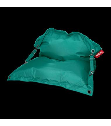 Pouf BUGGLE-UP vert