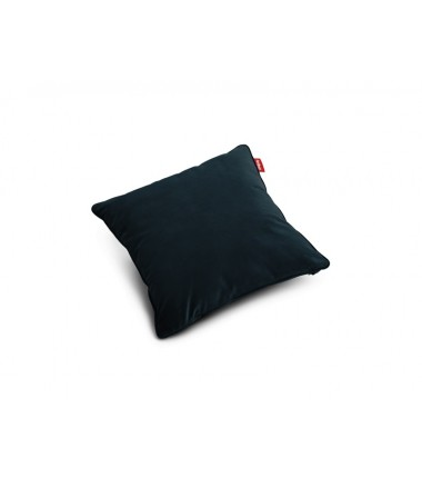 Coussin Square pillow Velvet