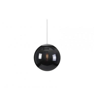 Lampe SPHEREMAKER 1 sphére - Noir