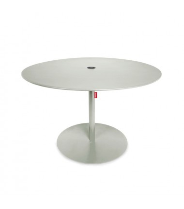 Table XL gris