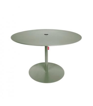 Table XL vert