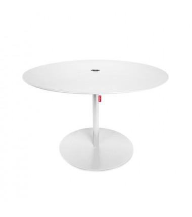 Table XL gris clair