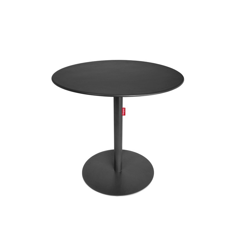 Table XS anthracite
