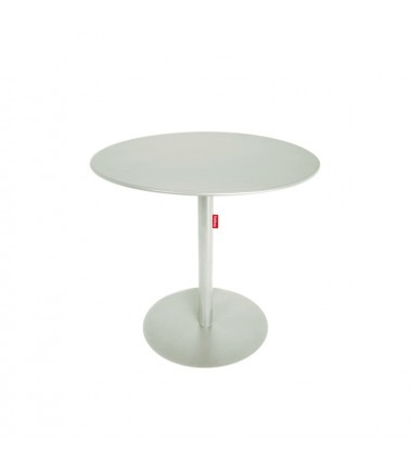 Table XS gris