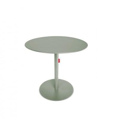 Table XS vert