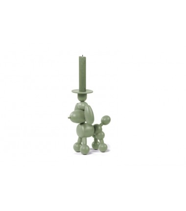 CANDOLLS vert 2