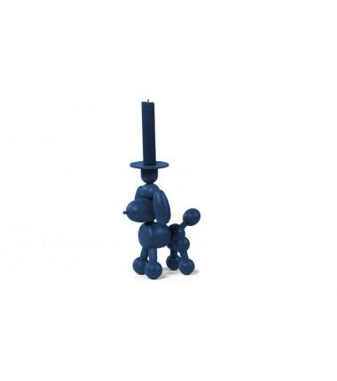 CANDOLLS bleu 3