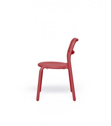 Chaise TONÍ CHAIR